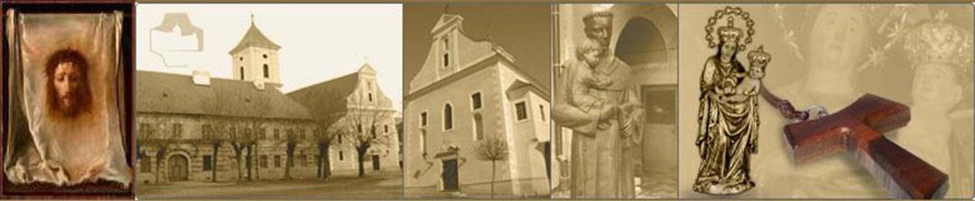 Katolička udruga Veronikin rubac